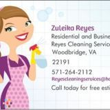 House Cleaning Company in Woodbridge