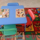 Babysitter, Daycare Provider in Menifee