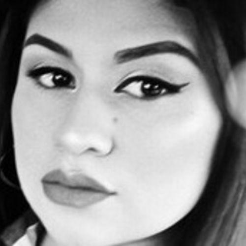 Housekeeper Provider Gracia P's Profile Picture