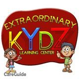 Daycare Provider in Plainfield