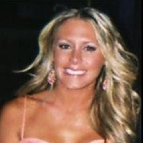 House Sitter Provider Dita Elshani's Profile Picture