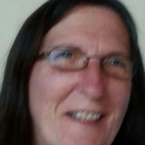Child Care Provider Janet M's Profile Picture