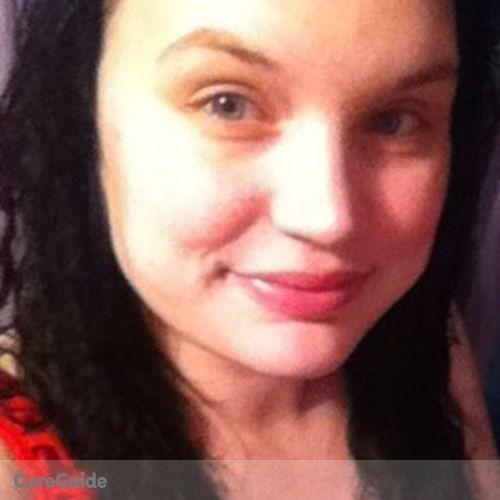 House Sitter Provider Clara Gaetano's Profile Picture