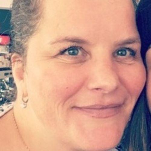 House Sitter Provider Delphine Buisson's Profile Picture