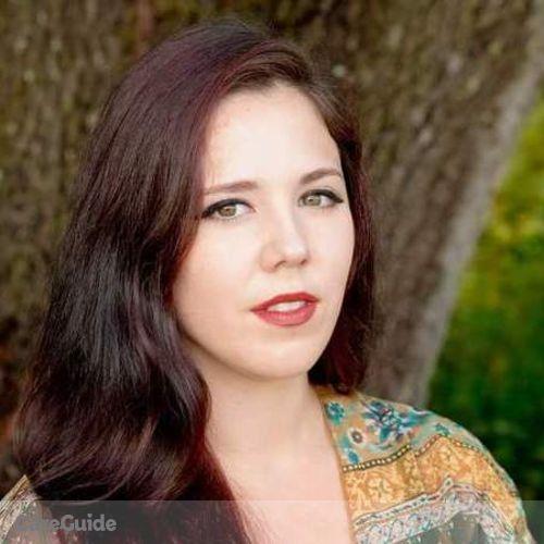 Videographer Provider USA Music S's Profile Picture