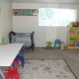 Babysitter, Daycare Provider in Sacramento