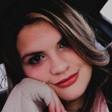 Hi! I am a fifteen year old and I am looking for baby sitting jobs. I always have a ride there and home!