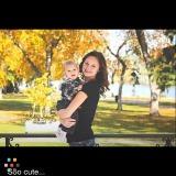 Babysitter, Daycare Provider, Nanny in Saskatoon