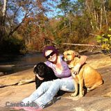 Dog Walker, Pet Sitter in Conyers