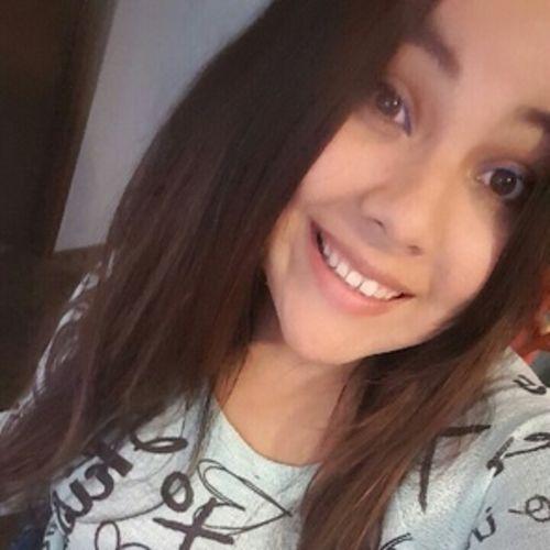 Housekeeper Job Maria Villa's Profile Picture