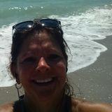 Venice ,Englewood House and Petsitter Seeking Work in Florida
