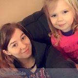 Babysitter, Daycare Provider in Douglasville