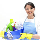 House Cleaning Company in Fort Worth