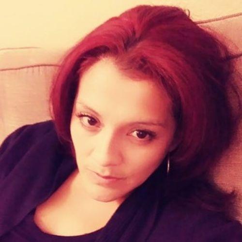 Housekeeper Provider Rita M's Profile Picture