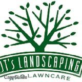 Landscaper Job in Raleigh