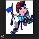 Housekeeper in Ajax