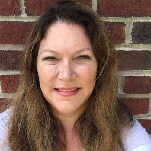House Sitter Provider Lida Fay's Profile Picture