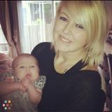 Babysitter in Lynnwood