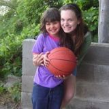 Nanny, Pet Care, Swimming Supervision, Homework Supervision in Springwater