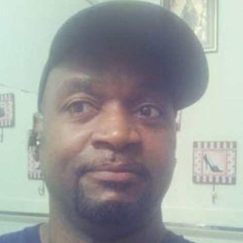 Housekeeper Provider Ike Sterling's Profile Picture