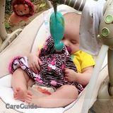 Babysitter in Noblesville