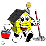 House Cleaning Company in Davenport
