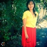Housekeeper, House Sitter in Pasadena