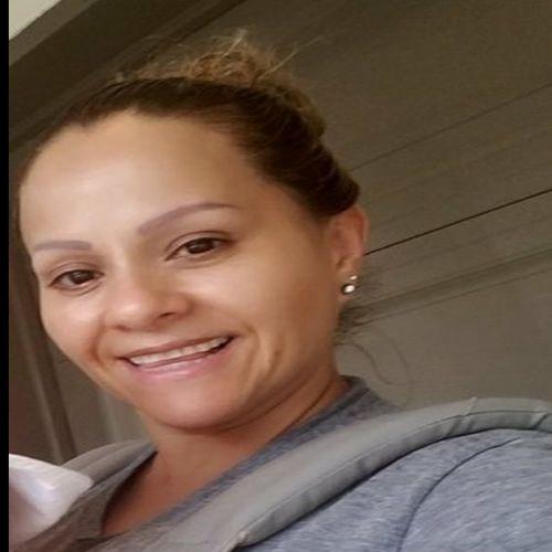 Child Care Provider Juana Rodriguez's Profile Picture