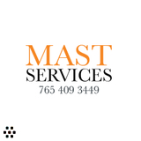 Mast Services of Lafayette