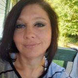 Skillful Housekeeper in Cherokee