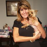 Experienced Pet Sitter Looking For Glendale Pet Sitter Opportunity