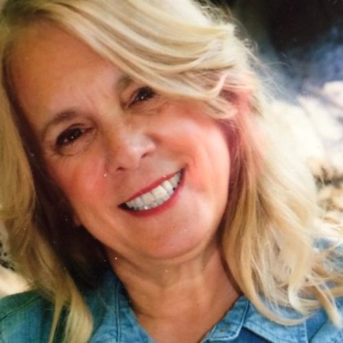 House Sitter Provider Rachel M's Profile Picture