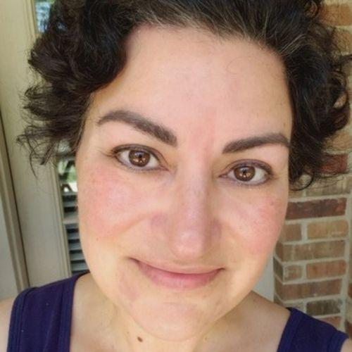 Pet Care Provider Rachel T's Profile Picture