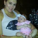 Babysitter, Daycare Provider, Nanny in Westerville