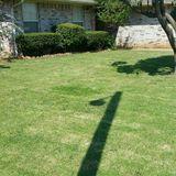 Landscaper Job in Oklahoma City