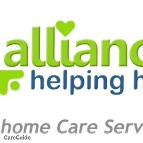 Elder Care Provider Alliance Helping Hands's Profile Picture