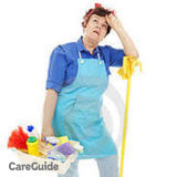 Clutter Controller Home Cleaning Services, LLC