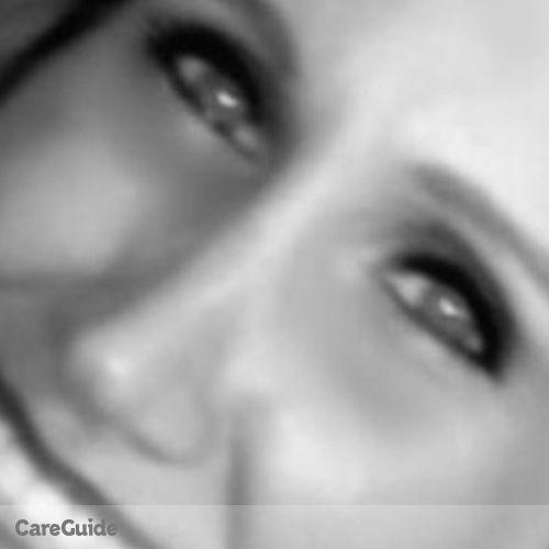 Housekeeper Provider Meredith Vanderslice's Profile Picture