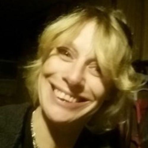 House Sitter Provider Cassandra Jensen's Profile Picture