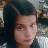 Joan R