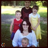 Babysitter, Daycare Provider, Nanny in Madison
