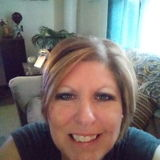 Passionate House Cleaner in Edwardsburg, Michigan