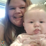 Babysitter, Nanny in Arcadia