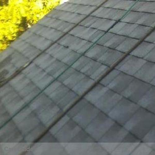 Roofer Provider William P's Profile Picture