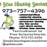 House Cleaning Company, House Sitter in Kearny