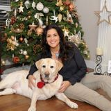 Pet & Home Care Offered in White Rock
