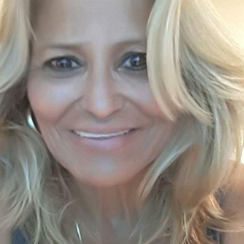 Housekeeper Provider Patricia L's Profile Picture