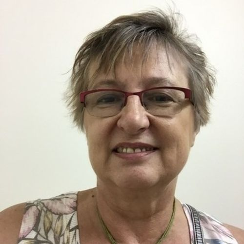 Housekeeper Provider Janet B's Profile Picture