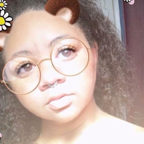 Child Care Provider TeyAnna Redeaux's Profile Picture