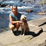 Interviewing For a Pet Sitter Opportunity in Courtenay/Comox